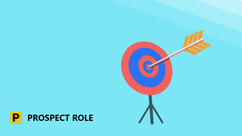 How To Find Target Audience That Will Convert (2)